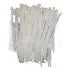 Cable Tie 100mm Natural
