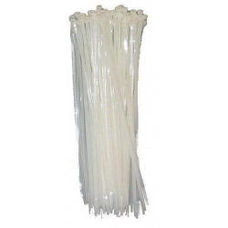 Cable Tie 380mm Natural