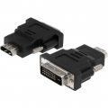 HDMI, DVI, DISPLAYPORT & TOSLINK ADAPTORS/JOINERS