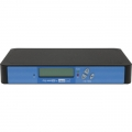 HD-1603 SINGLE INPUT DVB-T DIGITAL HD MPEG-4 ENCODING IR