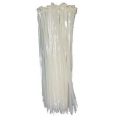 Cable Tie 300mm Natural