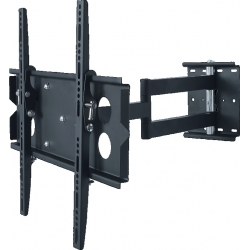 22PLB101EA TV BRACKET WITH SINGLE ARM 32-47""