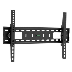TV WALL MOUNT BRACKET TILT 37-70""