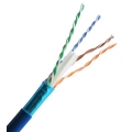 Shielded Network Cable