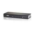 AVNWVS184 4 Port HDMI Splitter